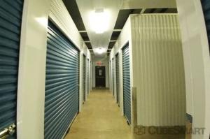 Image of CubeSmart Self Storage - Harrisburg - 4401 N 6th St Facility on 4401 N 6th St  in Harrisburg, PA - View 4