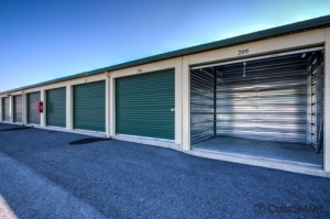 Image of CubeSmart Self Storage - Harrisburg - 6325 Allentown Blvd Facility on 6325 Allentown Blvd  in Harrisburg, PA - View 2