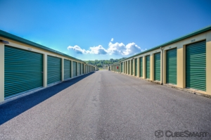 Image of CubeSmart Self Storage - Mechanicsburg Facility on 115 Cumberland Parkway  in Mechanicsburg, PA - View 4