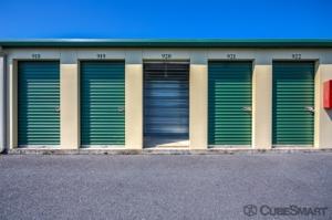 CubeSmart Self Storage - Mechanicsburg - Photo 5
