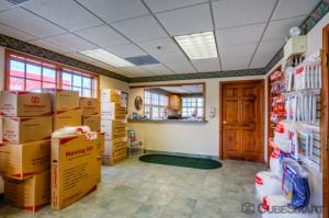 CubeSmart Self Storage - Mechanicsburg - Photo 9