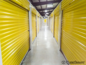 CubeSmart Self Storage - Bacliff - Photo 2