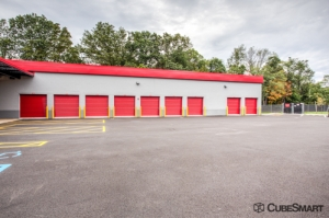 CubeSmart Self Storage - Glen Rock - Photo 2