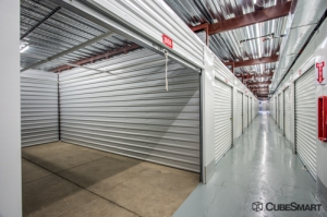 CubeSmart Self Storage - Glen Rock - Photo 4