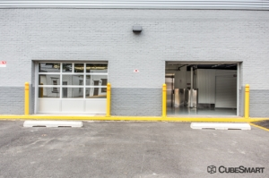 CubeSmart Self Storage - Glen Rock - Photo 6