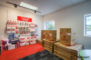CubeSmart Self Storage - Glen Rock - Photo 8