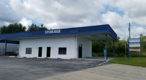 Hernando Storage - Photo 3