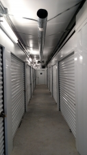 Hernando Storage - Photo 2