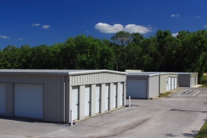 Hernando Storage - Photo 6