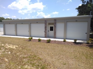 Hernando Storage - Photo 1