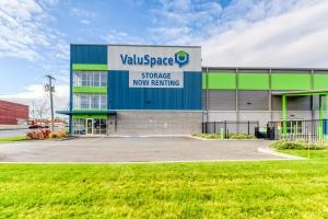 ValuSpace - Albany - Photo 3