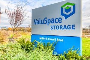 ValuSpace - Albany - Photo 14