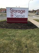 Picture of Storage Sense - Wayne