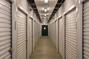 Storage Sense - Oak Park - Photo 9