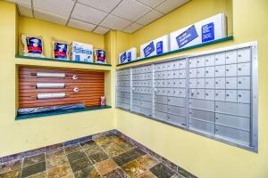 Storage Sense - Oak Park - Photo 3