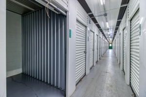 Storage Sense - Oak Park - Photo 4