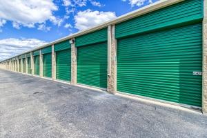 Storage Sense - Oak Park - Photo 6