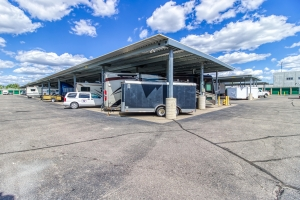 Storage Sense - Oak Park - Photo 7