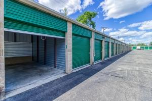 Storage Sense - Oak Park - Photo 8