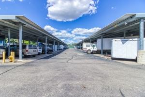 Storage Sense - Oak Park - Photo 9
