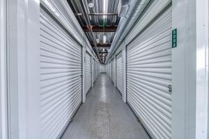 Storage Sense - Oak Park - Photo 10