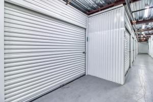 Storage Sense - Oak Park - Photo 11