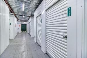 Storage Sense - Oak Park - Photo 12