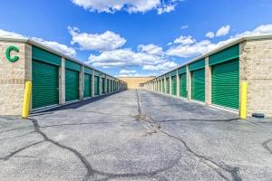Storage Sense - Oak Park - Photo 13