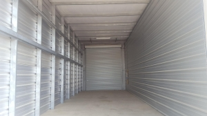 1 Nation Storage - Columbus Road - Photo 4