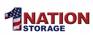 1 Nation Storage - Columbus Road - Photo 1