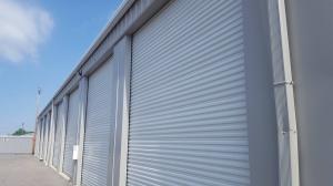 1 Nation Storage - Worthington Road - Photo 2