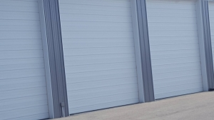 1 Nation Storage - Worthington Road - Photo 3