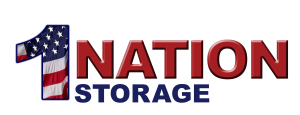 1 Nation Storage - Worthington Road - Photo 1