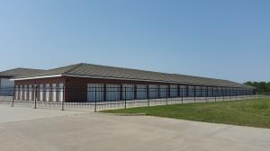 Wichita Storage Pro - Photo 1