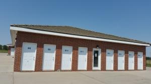 Wichita Storage Pro - Photo 3