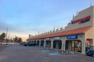 US Storage Centers - Las Vegas - 3375 Glen Avenue - Photo 3