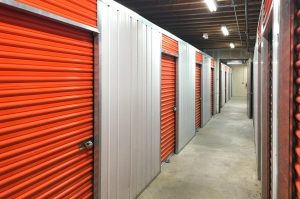 US Storage Centers - Las Vegas - 3375 Glen Avenue - Photo 4
