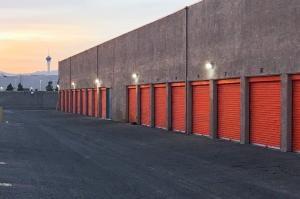 US Storage Centers - Las Vegas - 3375 Glen Avenue - Photo 5