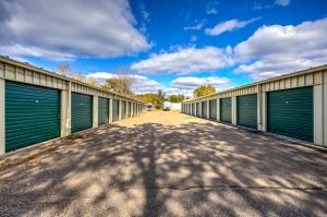 Citizen Storage Fenton North - Photo 2