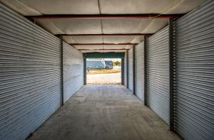 Citizen Storage Fenton North - Photo 4