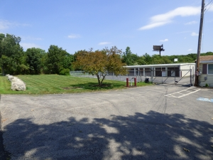 West Bridgewater Self Storage - Photo 4