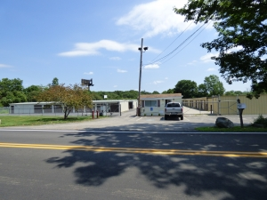 West Bridgewater Self Storage - Photo 5