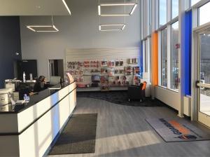Image of Guardian Storage - Robinson Facility on 401 Coraopolis Road  in Coraopolis, PA - View 3