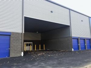 Image of Guardian Storage - Robinson Facility on 401 Coraopolis Road  in Coraopolis, PA - View 4