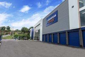 Guardian Storage - Robinson - Photo 5