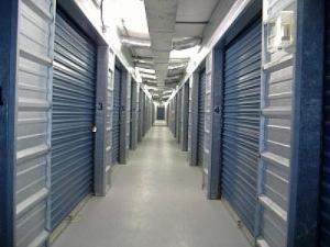Allen Mini Storage - Angleton - 2600 South Velasco Street - Photo 4