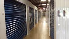 Picture of Prime Storage - Boardman