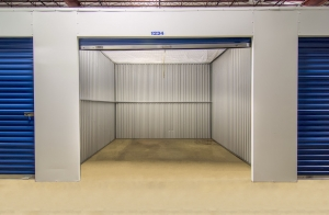 Picture of Prime Storage - Boardman