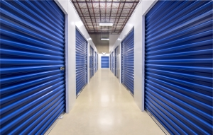Image of Prime Storage - Boardman Facility on 7469 South Avenue  in Boardman, OH - View 2