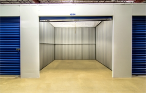 Image of Prime Storage - Boardman Facility on 7469 South Avenue  in Boardman, OH - View 4